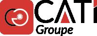 CATI Groupe